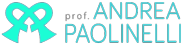prof. Andrea Paolinelli
